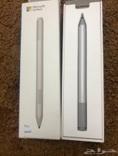 قلم سيرفس برو