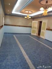 شقة فاخرة للإيجار في حي النسيم جدة