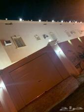 عمارة فخممة في افخم واغلى حي بالطايف
