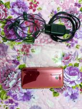 جوال HTC U11