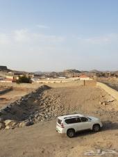 أرضين للبيع في مكة المكرمة بسعر 70 الف