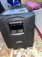 جهاز تخزين الكهرباء للكمبيوترات
