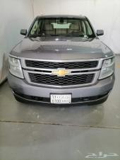 Chevrolet Tahoe للبيع