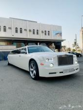 ROYAL LiMo ViP CARS جميع مناسبات اعراس تخرج
