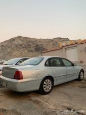 للبيع كابرس 2006 V8 Ltz