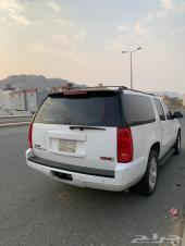 يوكن نسخة مطورة سعودي XL  طويل بدون دبل 2009