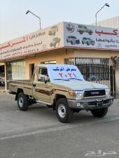 شاص سوبر11ريشة ونش سلق سعودى2021-143000