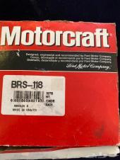 قطع فورد F150 -  2014 رابتر