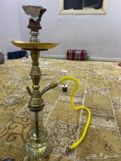ارقيلة الاصاله مشتريها من مصر.(معسل)