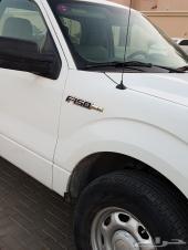 للبيع فورد F150 موديل 2011