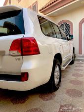 جي أكس ار سعودي 2012 نظيف ( فل كامل)تم البيع