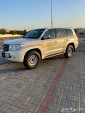 جي أكس ار فل كامل 2008وارد قطر