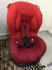 عربية اطفال وكرسي سيارة كرسي طعام هزاز