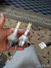 كشافات LED للبيع