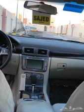 للبيع كابرس 2009   V8  ltz