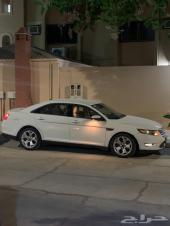 تورس نصف فل سعودي توكيلات الجزيرة 2011