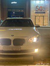 للبيع BMW 2010 حد 29