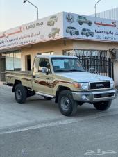 شاص ديلوكس دفلك بدون ونش سعودى2021-131000