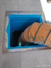 حل ارتفاع فاتورة المياه معتمدين لشركة المياه