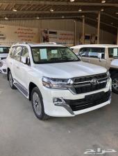 صالون GXR3 بنزين 8 سرندل 2021 سعودي