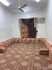 أثاث جلسة عربية للبيع