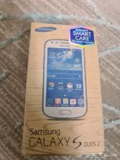 Samsung  S duos2