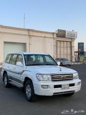 للبيع تويوتا GXR-2006-V6