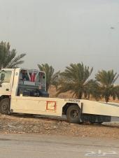 سطحه غرب الرياض 0558447215