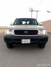 صالون جي اكس 99 بيج نادر سعودي بلوحه مميزه