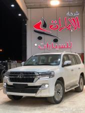 GxR تورنق 8 سلندر سعودي2021 اقل سعر
