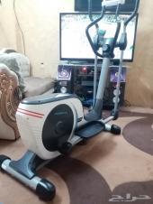 جهاز رياضي دراجة اوبتكال مغناطيسي