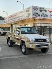 شاص ديلوكس جنوط  رفارف سعودى بنزين2021-139000