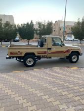 شاص 2017 سعودي دفلك بدون ونش 11 ريشة