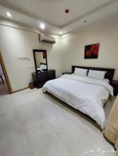 غرفة وصالة 120 ريال عرض رمضان