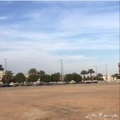 أرض تجارية مساحة 69 ألف حي السلام المدينة