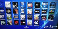 بلاي ستيشن 3 مهكر PS3