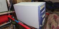 صندوق كمبيوتر