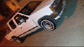 الرياض - السياره موديل 90