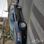 تاهو 2009 سعودي التوكيلات العالميه بدون دبل