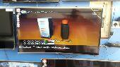 شاشات للبيع بسعر الجمله