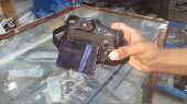 كاميرا   Sony
