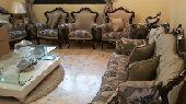 شركة تنظيف منازل تنظيف كنب تنظيف موكيت غسيل