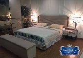 غرف نوم تركية راقية بتصاميم مميزة