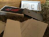 ايفون 6 اس بلس 64 اخو الجديد ( جلبريك )