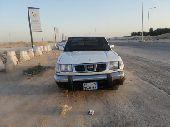 الرياض - ددسن مديل 2000 فحص