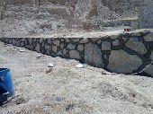 ابو هارون لبناء الحجر0557965746