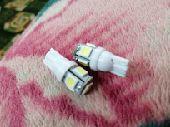 ليد  T10 ابيض white led