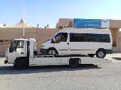 سطحه شمال الرياض 0530026440