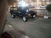 شيروكي 2000