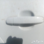 المدينه المنوره حي الدعيثه خلف نادي احد